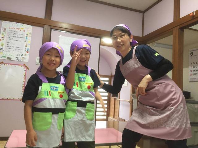 ~チャイスタ☆県民カレーの日!~