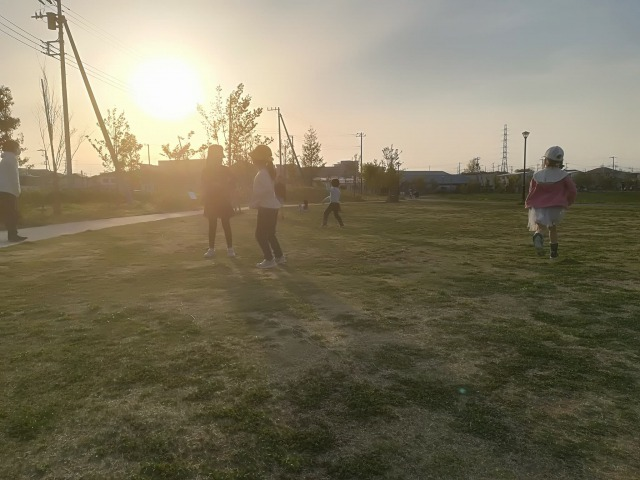 【お知らせ】5月5日土曜日『第2回流山大堀川まつり』が開催されます!!