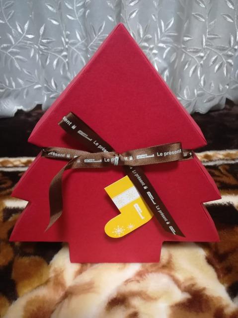 ♥私たちの友人と私たちの家族へ、♥~~ハッピーメリークリスマス~~
